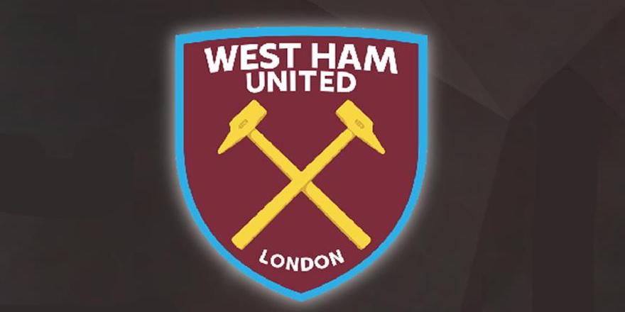 West Ham United'da Tony Henry'nin görevine son verildi