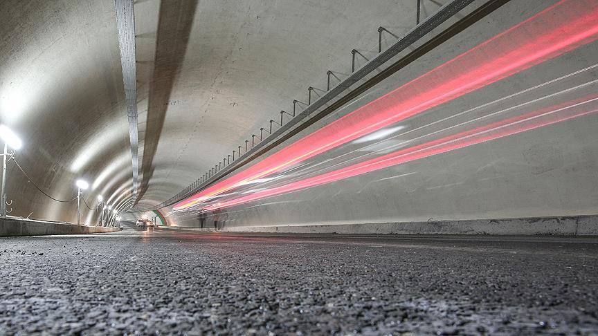 Avrasya Tüneli'nde 'sehven' denilen zam gerçek çıktı