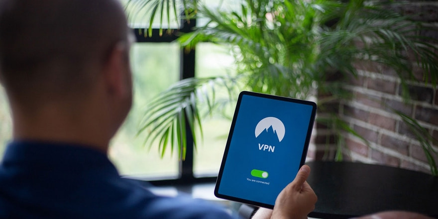 VPN Nedir? Ne işe yarar?