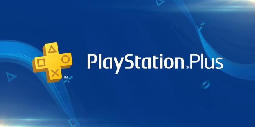 PlayStation Plus Mart 2020 oyunları tanıtıldı