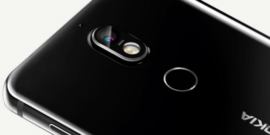Nokia 7 Plus'ın özellikleri sızdırıldı