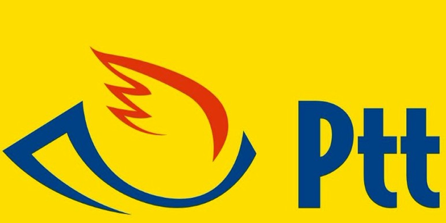 PTT'den milli mesajlaşma uygulaması: PTT Messenger