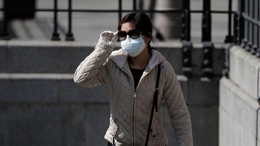 İspanya'da salgın kaynaklı can kaybı Çin'i geride bıraktı