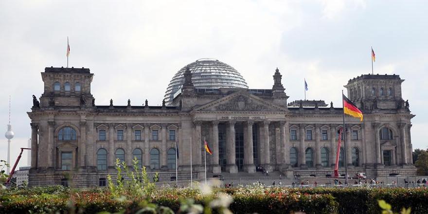 Almanya'da koalisyon görüşmelerinden bugün de sonuç alınamadı