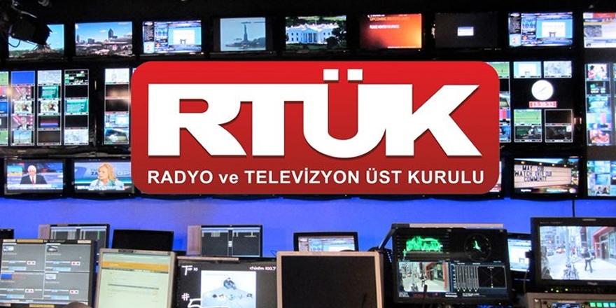 Dijital yayın platformlarına RTÜK denetimi geliyor!