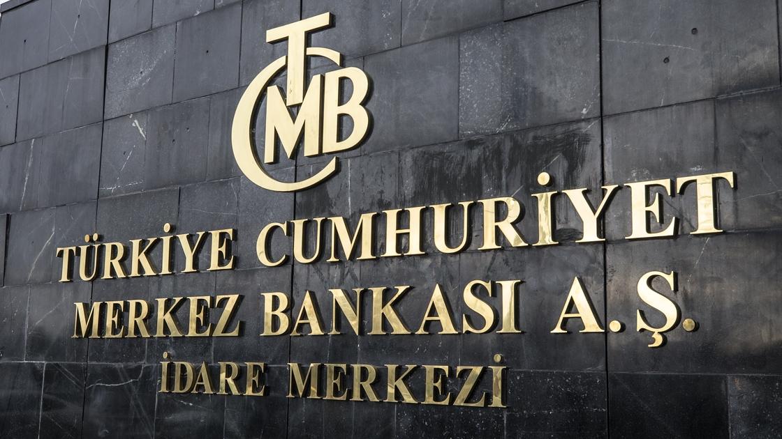 Merkez Bankası'ndan koronavirüse karşı ek önlemler: 60 milyar liralık 'reeskont kredisi'