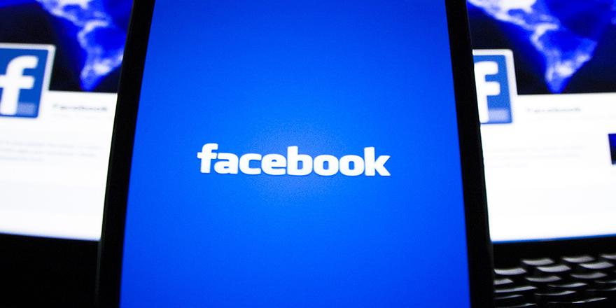 Facebook'tan güvenli internet için tavsiyeler