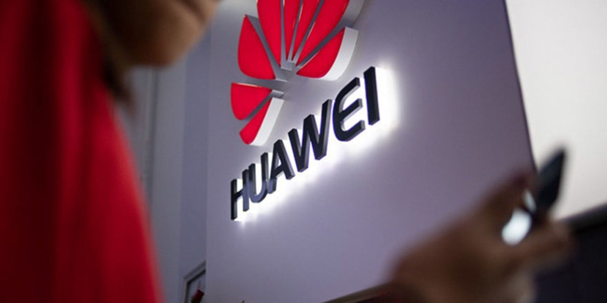 Huawei Google ve Amerika'ya inat gelirlerini arttırdı!