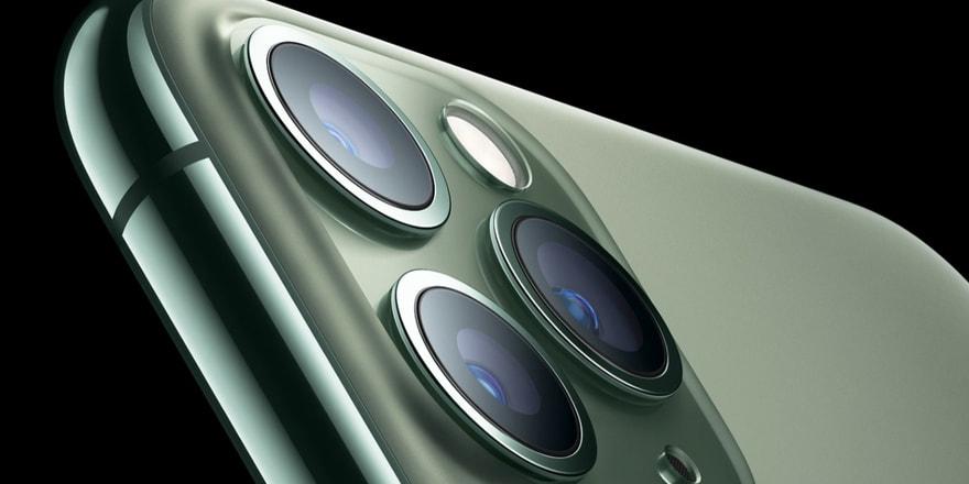 Apple telefon fiyatlarına zam yaptı! 1 Nisan şakası değil!