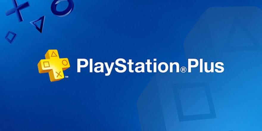 PlayStation Plus Nisan 2020 oyunları duyuruldu