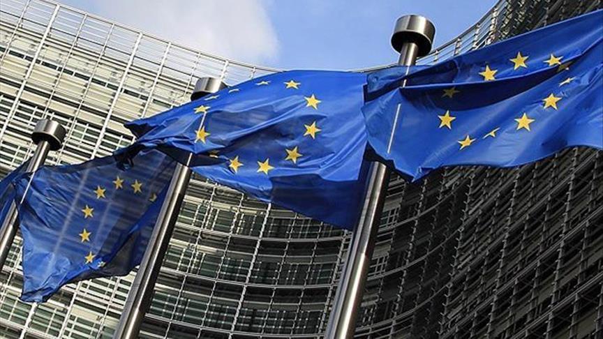 AB üyesi 13 ülke uyardı: Salgın önlemleri hukukun üstünlüğüne ve temel haklara aykırı olmamalı