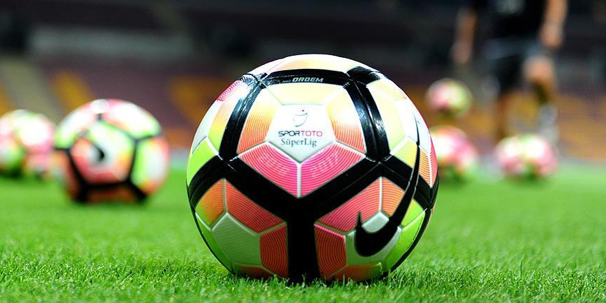 'Süper Lig, Yunanistan liginden daha kaliteli'