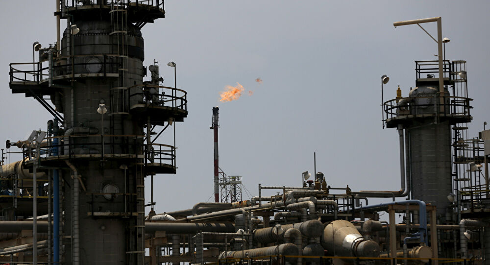 OPEC'ten anlaşma çıktı