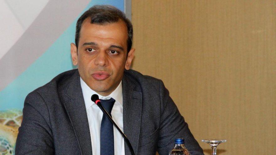 Bilim Kurulu Üyesi Prof. Azap'tan 'Dornaz Alfa' ilacıyla ilgili açıklama