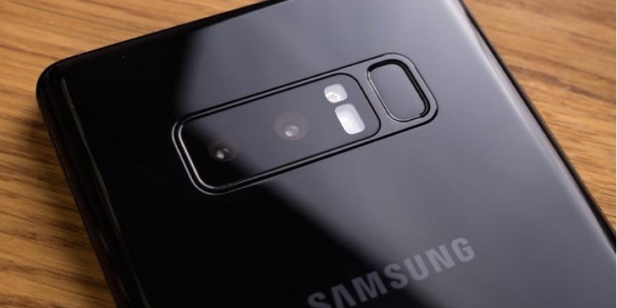 Uygun fiyatlı çift kameralı telefonlar geliyor