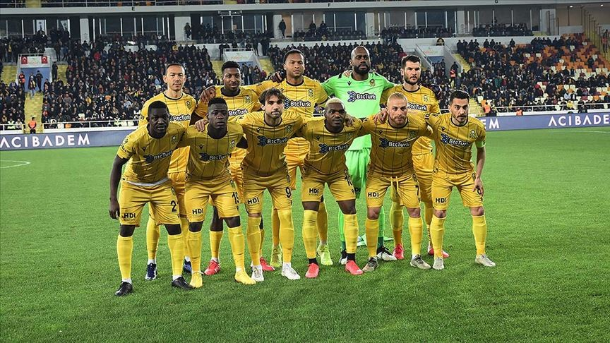 BtcTurk Yeni Malatyaspor 11 Mayıs'ta toplanacak
