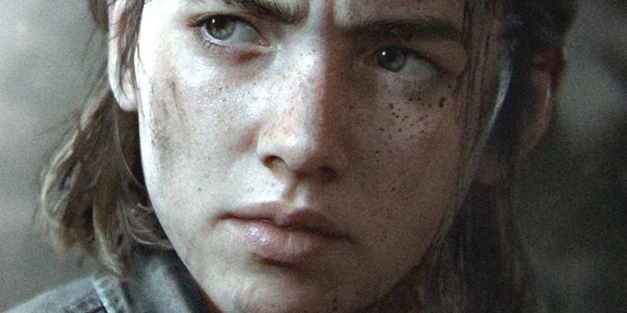 The Last of Us Part 2 için Türkçe dublajlı yeni video