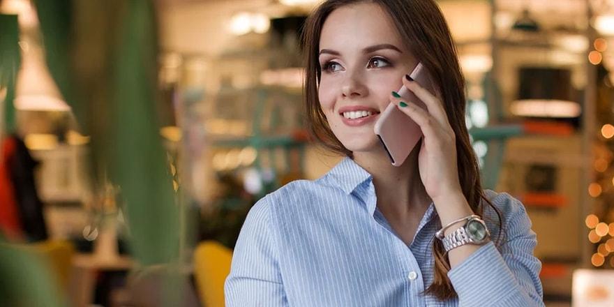 Cep telefonlarına yeni zam geliyor!