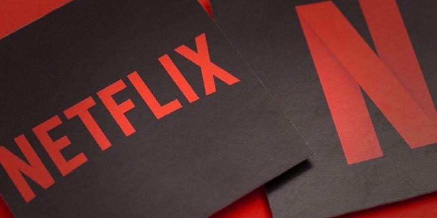 Dikkat Netflix aboneliğiniz iptal edilebilir!