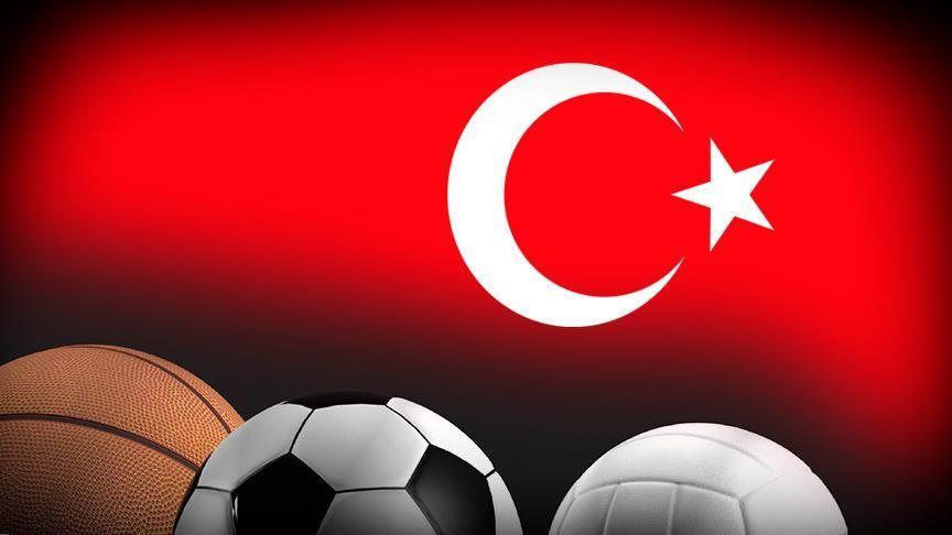 Spor camiasından Ramazan Bayramı mesajı