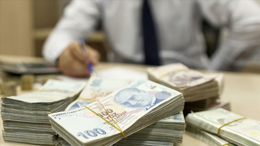 Vergi indiriminden yararlanmak isteyenlere 'borcu olmaması' şartı