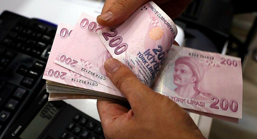 Türk-İş: 4 kişilik ailenin açlık sınırı 2 bin 438, yoksulluk sınırı 7 bin 942 lira