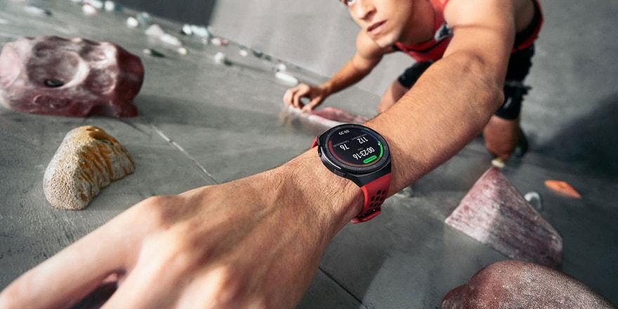 Apple kan kaybediyor Huawei güçleniyor!