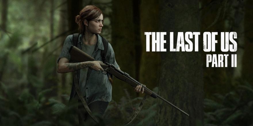 The Last of Us Part 2 zorluk detayları ortaya çıktı