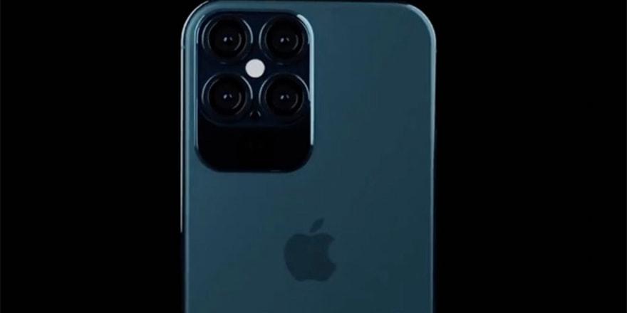 iPhone 12 tanıtım tarihi hakkında üzen açıklama!