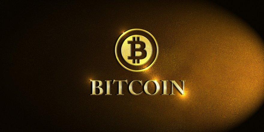 İki ülkeden Bitcoin uyarısı