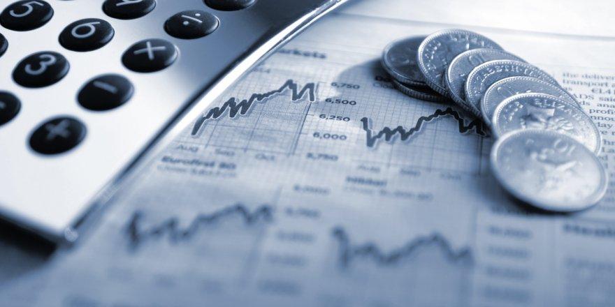 105 maddede 2017 finansal piyasaları