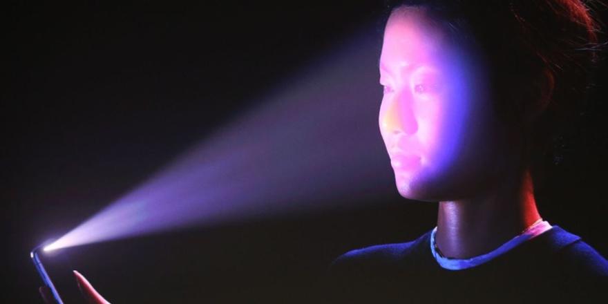 Apple'ın Face ID teknolojisi, Çinlilerin yüzünü ayırt edemedi!