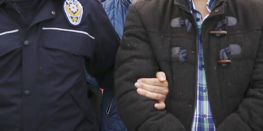 İstanbul'da 'ByLock' operasyonu: 30 gözaltı