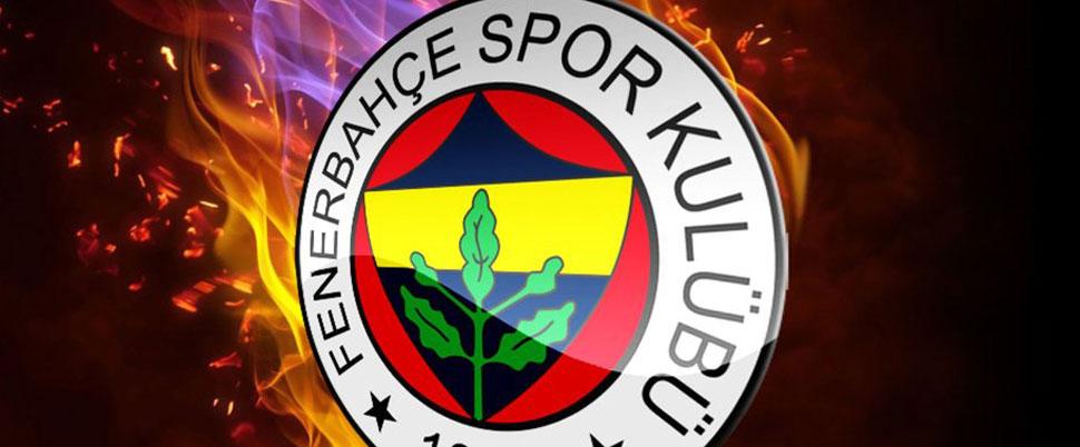 Fenerbahçe'de transfer harekatı