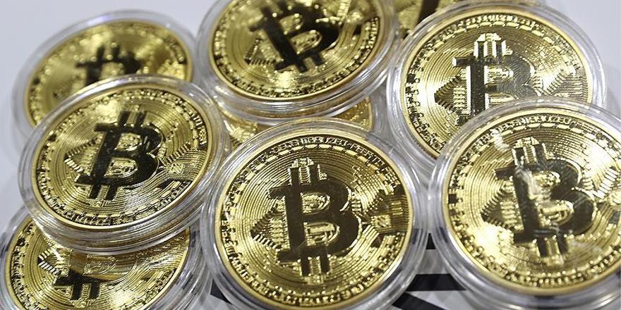 AB'den 'Bitcoin' uyarısı