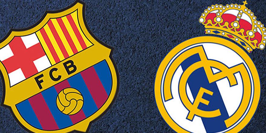 Avrupa'da futbol heyecanı zirve yapacak