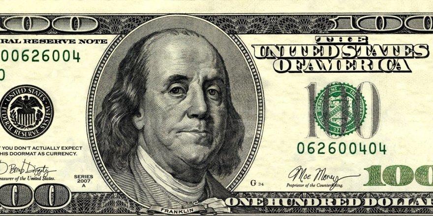 Şirketlerin 6.8 trilyon $'lık rekor borçlanma çılgınlığı