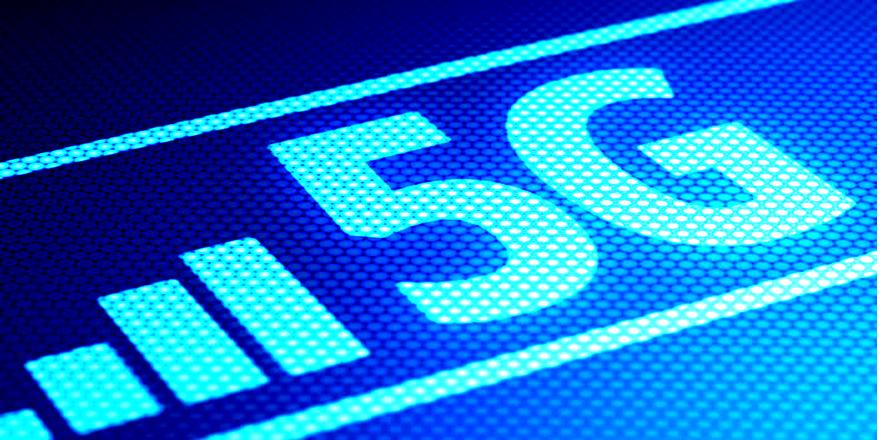 5G çok daha erken gelebilir!