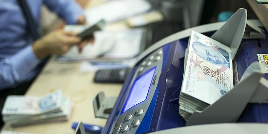 Ziraat Bankası ekonomisti Yılmaz: Merkez Bankası'nın para politikasındaki sıkılığı belirginleşecek