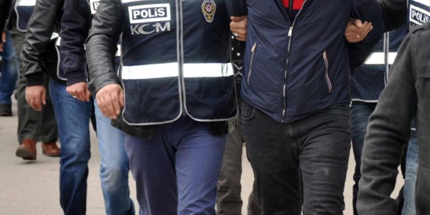 79 eski öğretmene FETÖ soruşturması başlatıldı