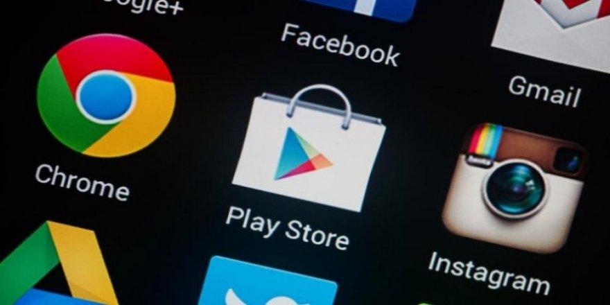 Google Play Store'da yalnızca 64 bit uygulamalar yayınlanacak