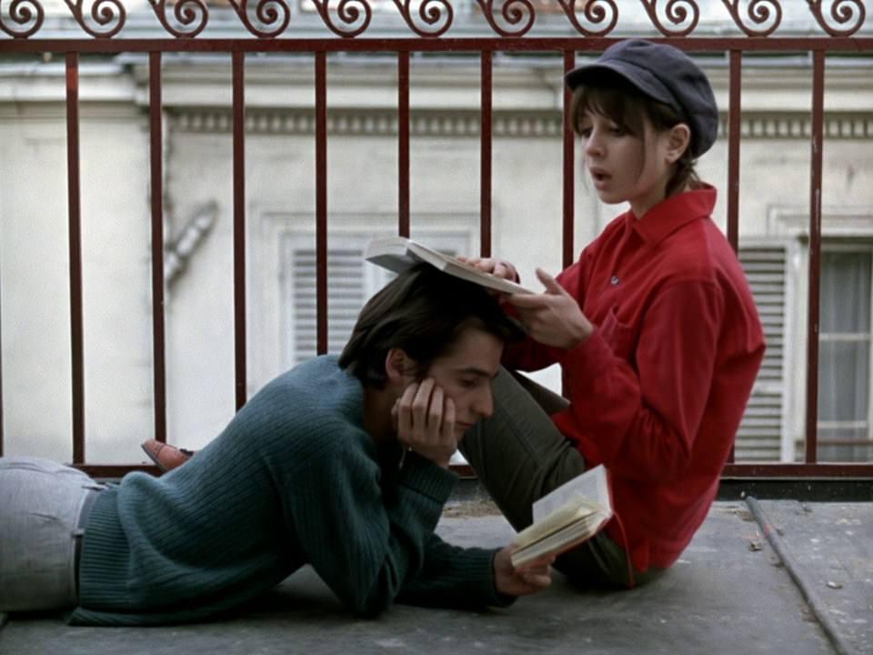 29. Uluslararası Ankara Film Festivali'nde 4 Fransız filmi