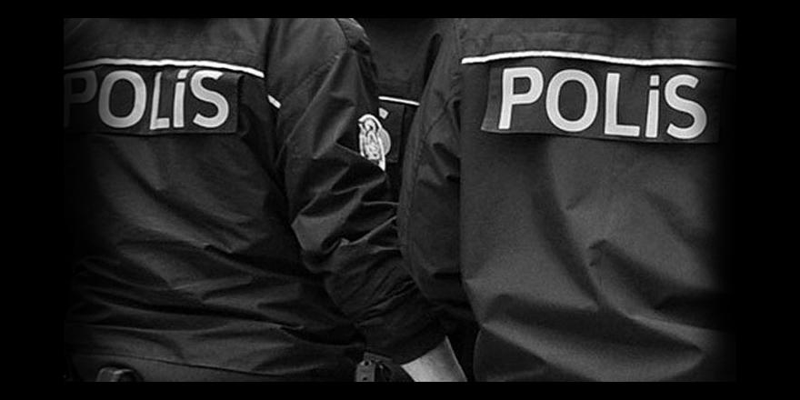 Ülke genelinde 'Türkiye Güven Huzur Uygulaması'