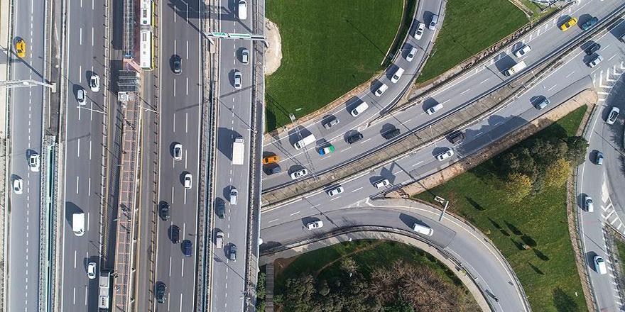 Trafik sigortasında 'tavan fiyat' 2018'de devam edecek