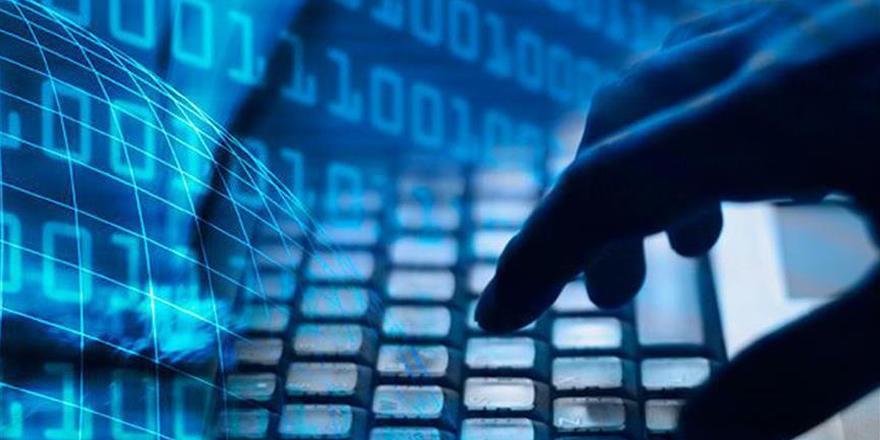 ABD'de internet tarafsızlığı iptal edildi