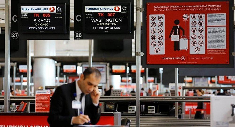 Seçim, uçak bileti fiyatlarını 3 katına çıkardı