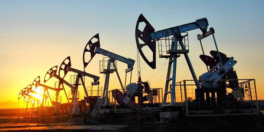 Irak, Zikar kentinde petrol üretimine başladı