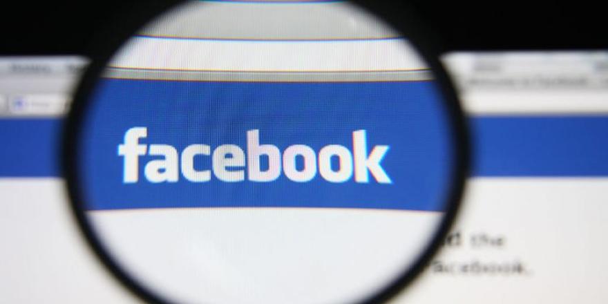 Facebook'ta yeni virüs tehlikesi!