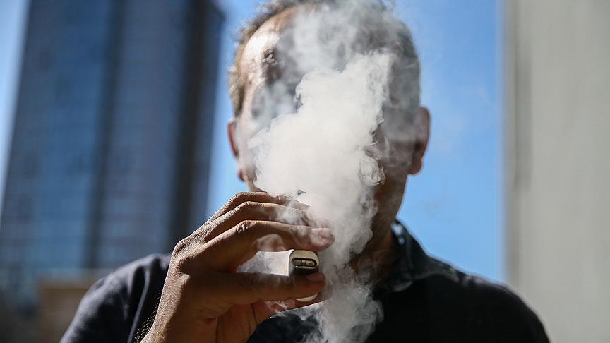 Karar yazarı Kahveci: Seçimden sonra ilk zam sigaraya gelecek 84