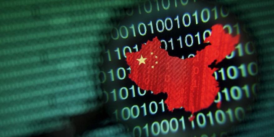 Çin'de VPN kullanan bir kişiye 5 buçuk yıl hapis cezası verildi